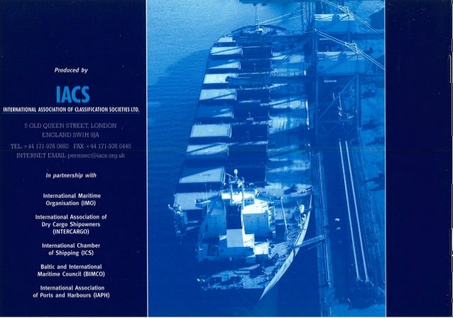 Bulk carriers handle_with_care_pdf781