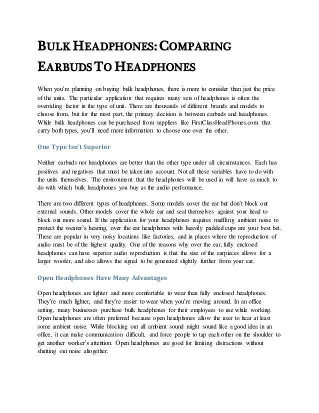 Headphones earbuds apple - apple earbuds bulk