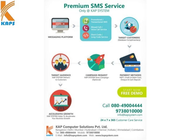 BULK SMS-BULK SMS INDIA-FREE SMS SERVICES-SMS GATEWAY