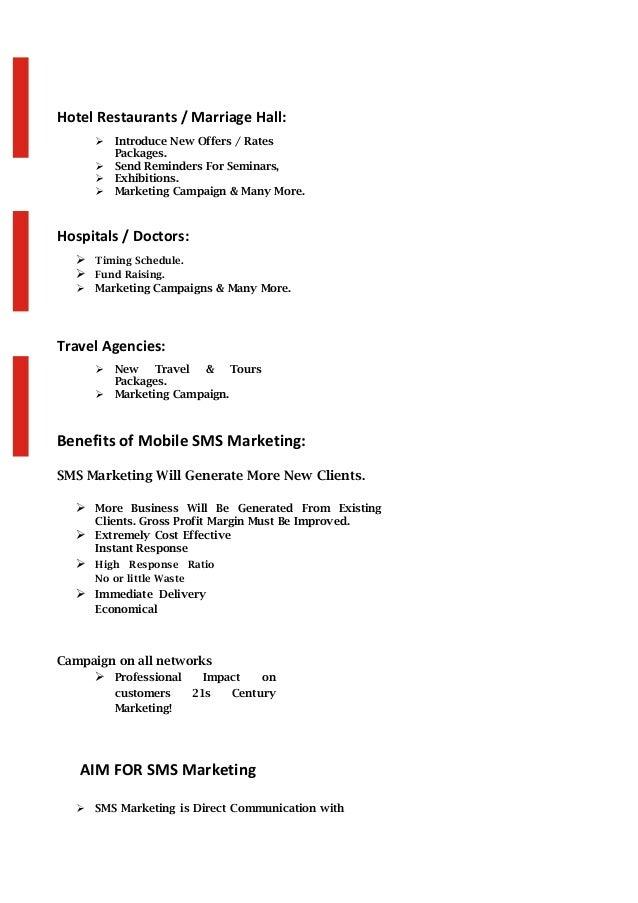 Sys Properties Pvt Ltd