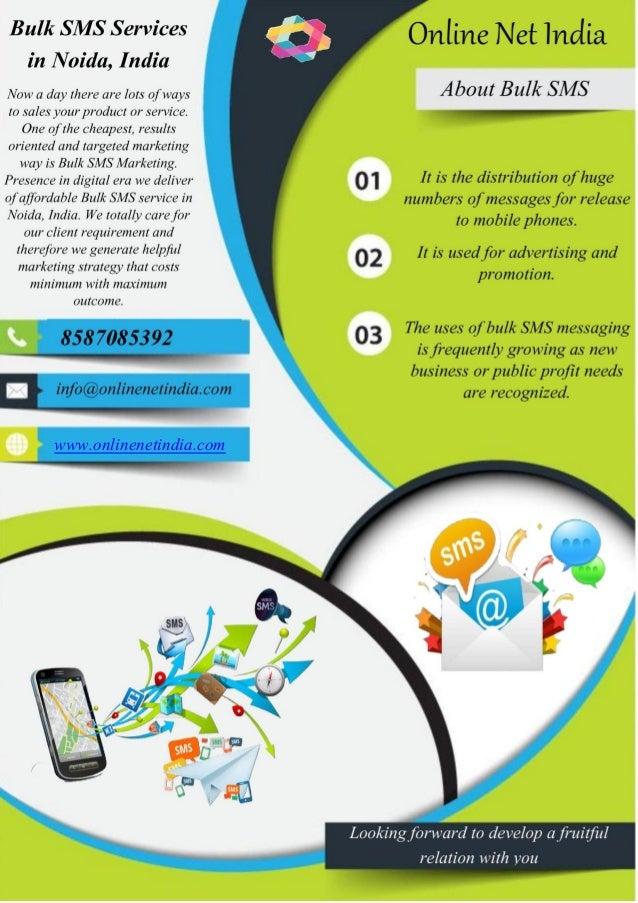 www.onlinenetindia.com