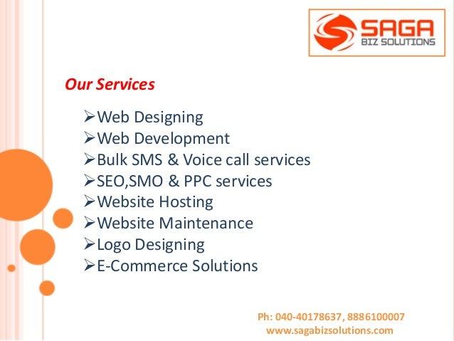 Bulk sms service provider in hyderabad saga biz solutions colourmoves
