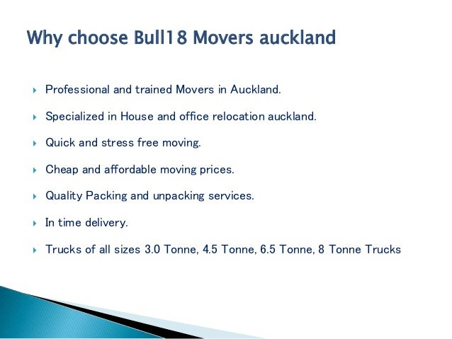 Bull18 furniture removalists auckland for Affordable furniture auckland