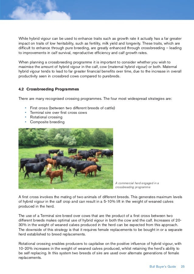 modern methods of farming in india Modern farming developments there have been many changes in farming  practices in recent years in developing countries like india these are shown in  the.