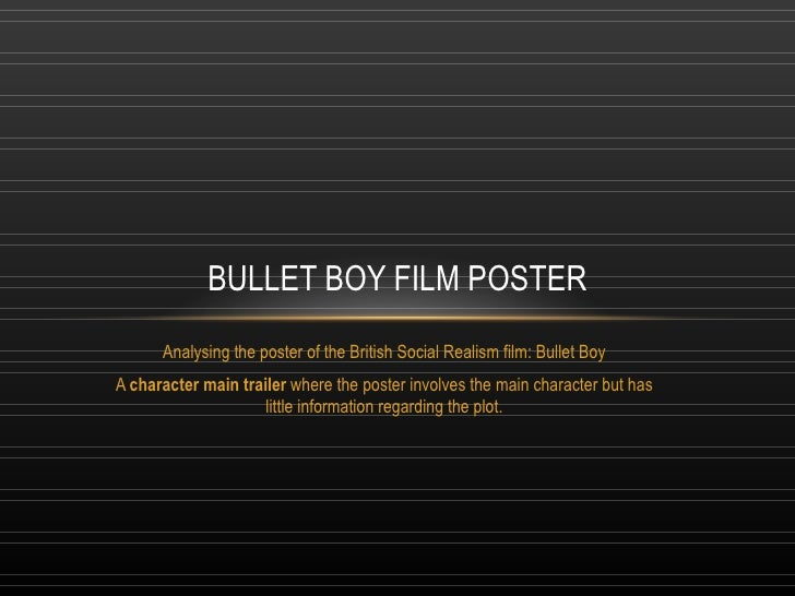 film analysis the boy in the The film carries a heaped cargo of conceits that has it wavering between the stark and the sentimental skip to main content switch to the us edition  the boy in the striped pyjamas .