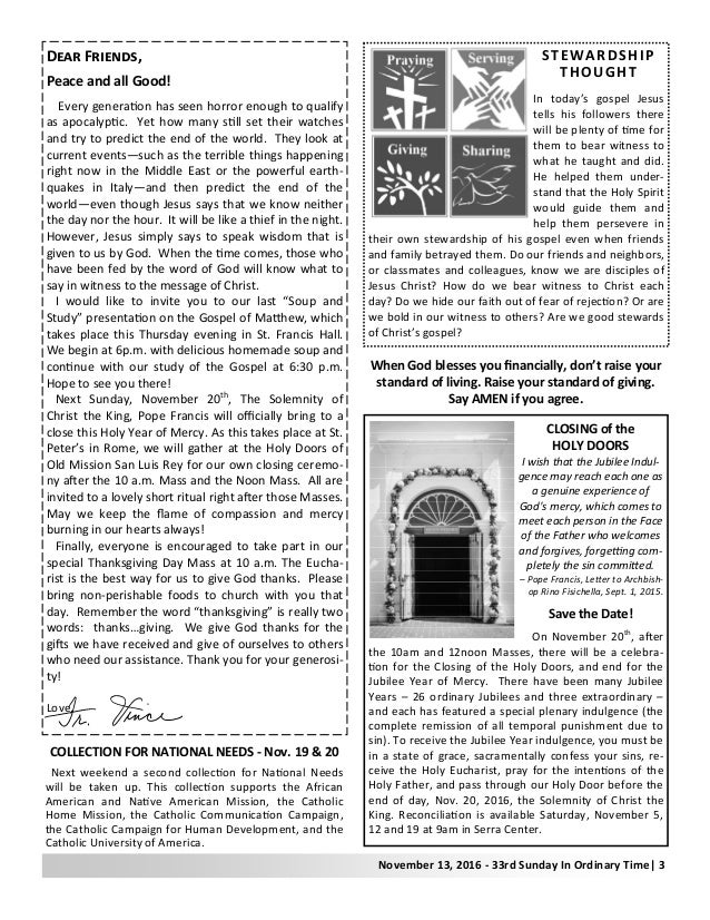 middle eastern singles in san luis rey The real deal provides cutting edge news on the real estate market in new york city and beyond.