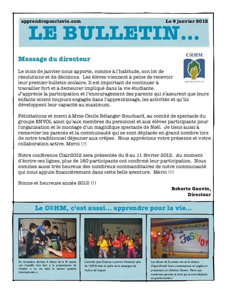 apprendrepourlavie.com                                                                                    Le 9 janvier 2...