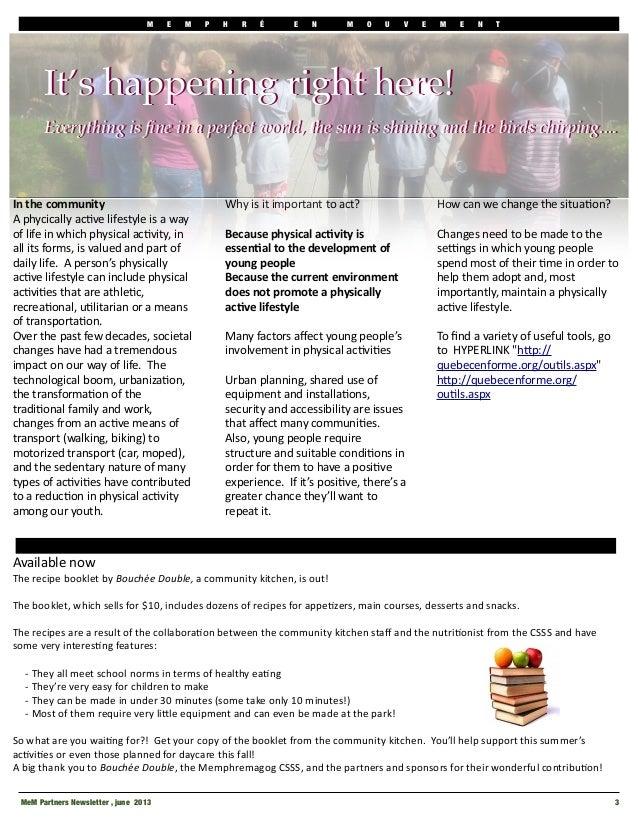 MeM Partners Newsletter june 2013   Slide 3