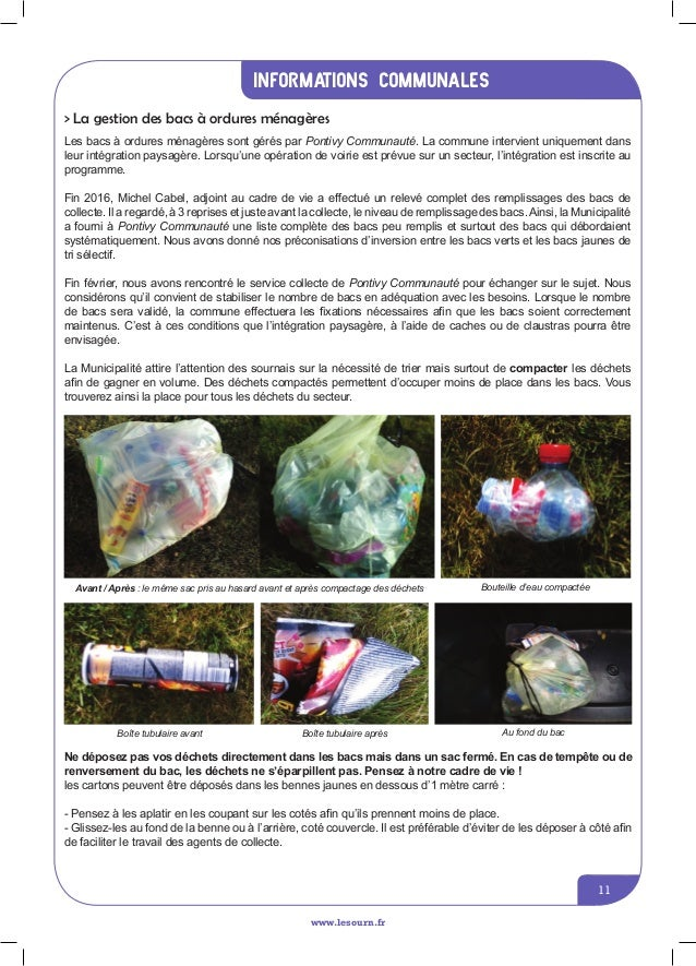 Bulletin municipal estival 2017 le sourn - Laser game pontivy ...