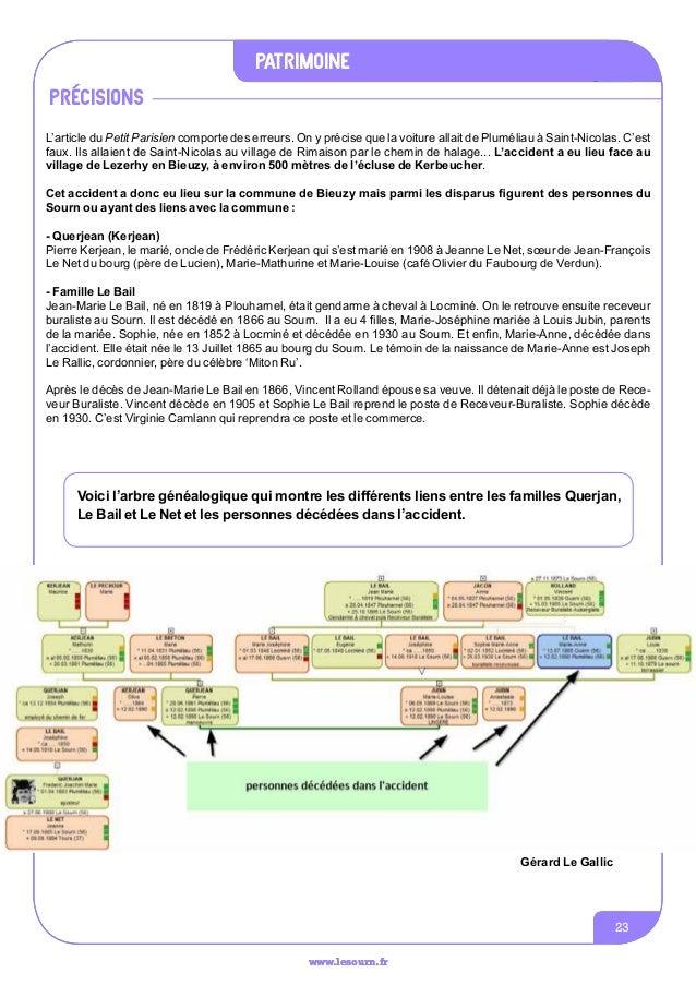 sites de rencontres amiles gratuits saint nicolas