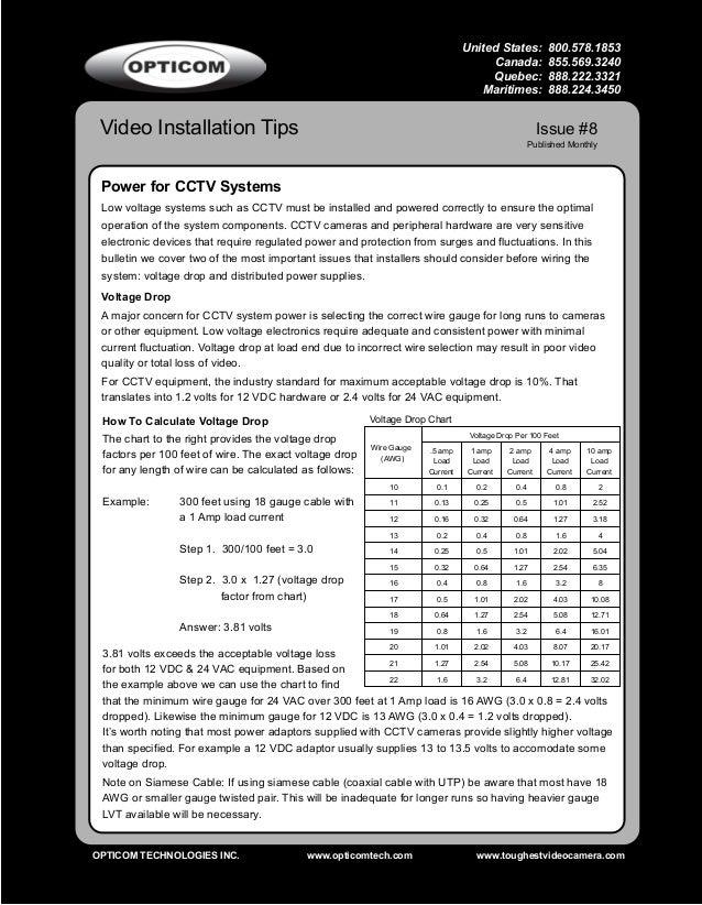 ... 15.  sc 1 st  SlideShare : low voltage wiring training - yogabreezes.com