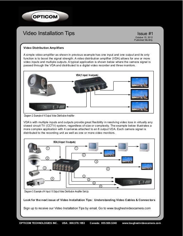 cctv training bulletins 15 2012 published monthly 2