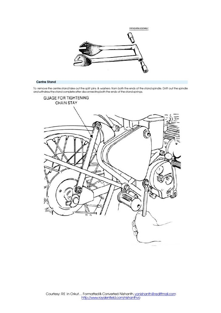 Cm750 Engine Diagram Best Site Wiring Harness