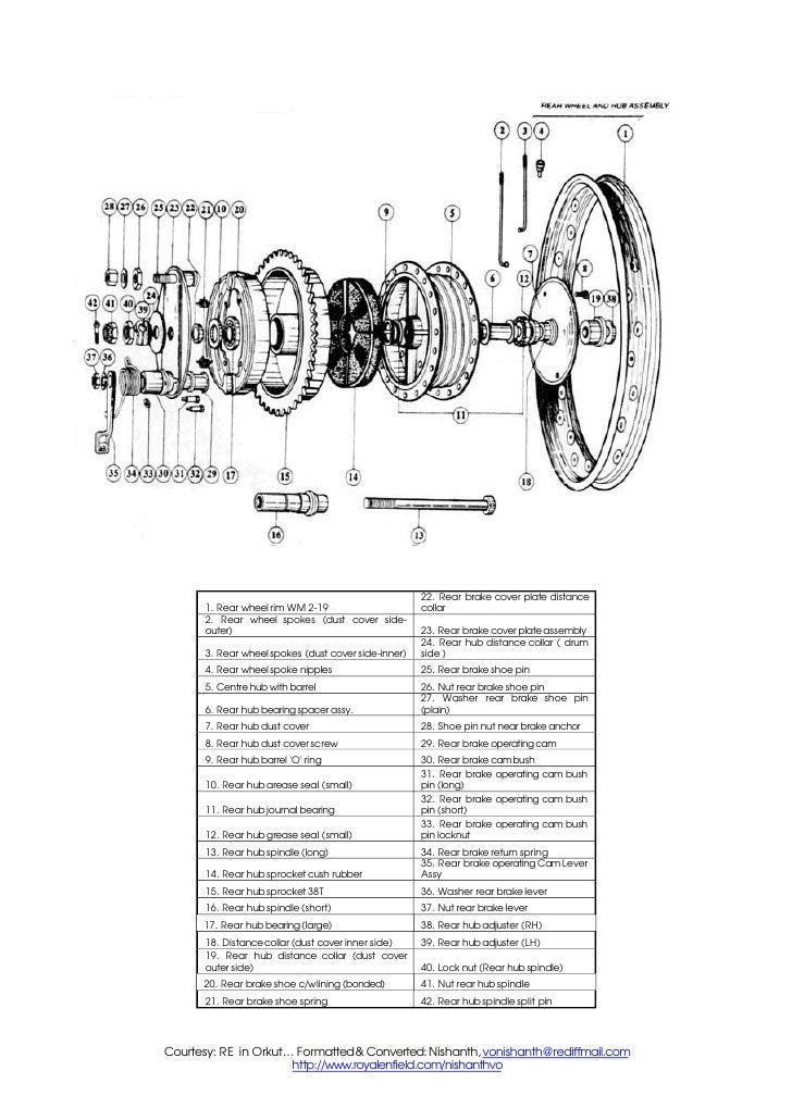 Piece Drum Set Diagram 16quot X 12quot Kick Drum Simple Wiring Diagram