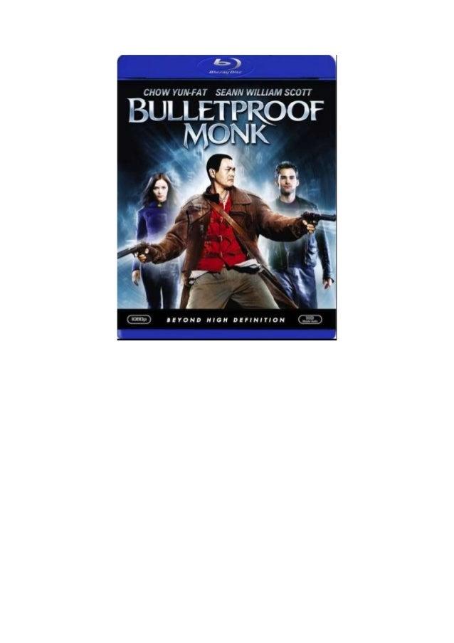 bulletproof monk 2003 online streaming 1080p top 50