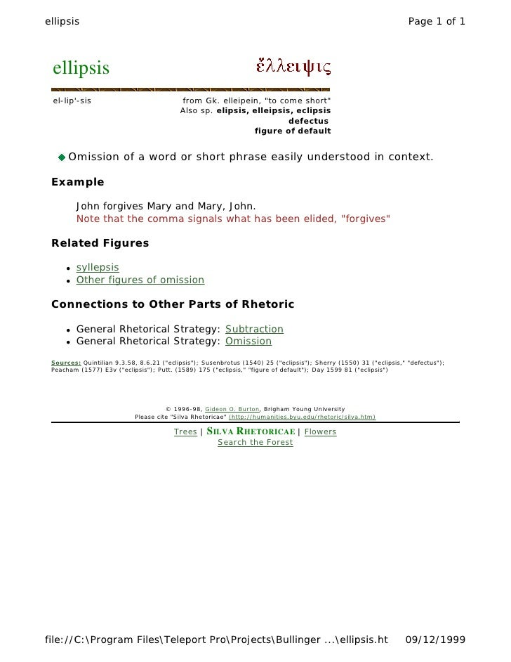 Bullinger figures of-speech_used_in_the_bible(b)