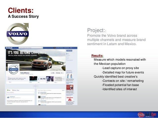"""advertising in the automotive industry essay Chevy's latest advertising campaign features the slogan """"shop, click and drive"""" consumers do so much online, including shopping for cars so invest in digital marketing margie martin is the internet sales manager at friendly chevrolet in fridley, mn."""