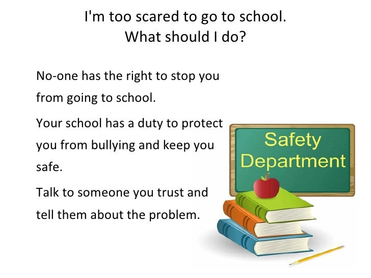 children have the right to be protected from bullying thesis Children's rights convention on the rights of the child are protected and provided harm by being kind and stopping bullying • respect others' right to.