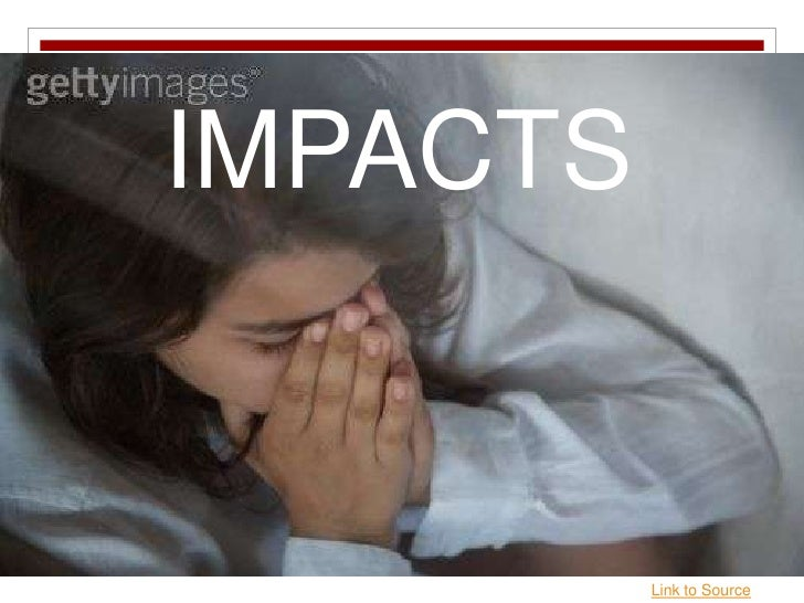 IMPACTS<br />Link to Source<br />