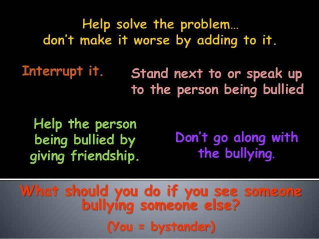 Infographic Ideas infographic powerpoints on bullying : Bullying
