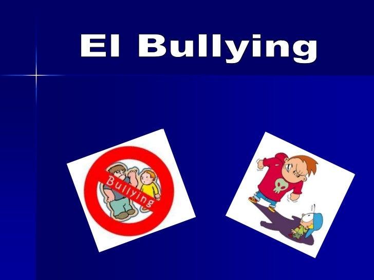 principalmente el bullying o matonaje escolar sede en la mayoría de los colegios y esto es molestar, o agredir un compañer...