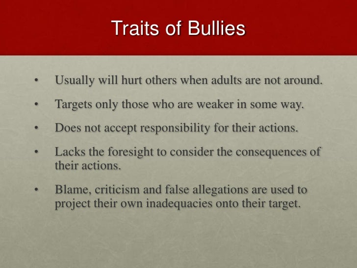 adult bullying As an adult, you can have a toxic bully and not even know about it this can lead to toxic girlfriends/toxic boyfriends, toxic dating, and unfulfilling relat.