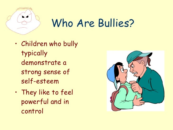 bullying a rule to be broken The bullying prevention and intervention plan at each school or district must   the rules and use nonphysical and logical consequences when rules are broken.