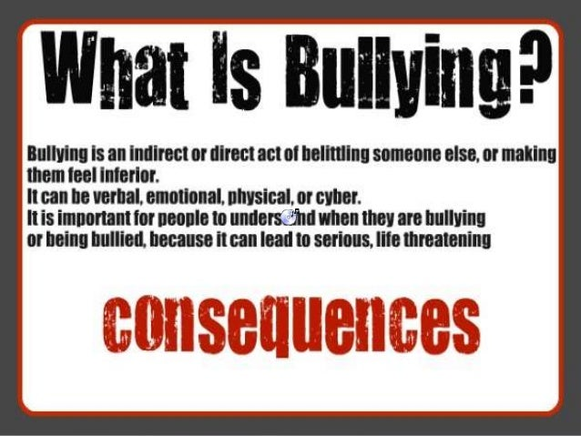  Words hurt just as much as hitting. Stop theviolence it only take one voice to get the ballrolling.