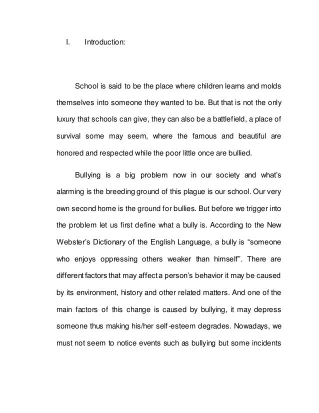 preventing bullying in schools essay all about essay example galle co essays about bullying kraeuterhandwerk at - Bullying Essay Example