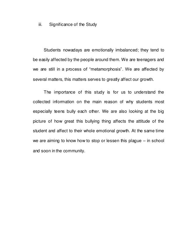 sample thesis statement narrative essay