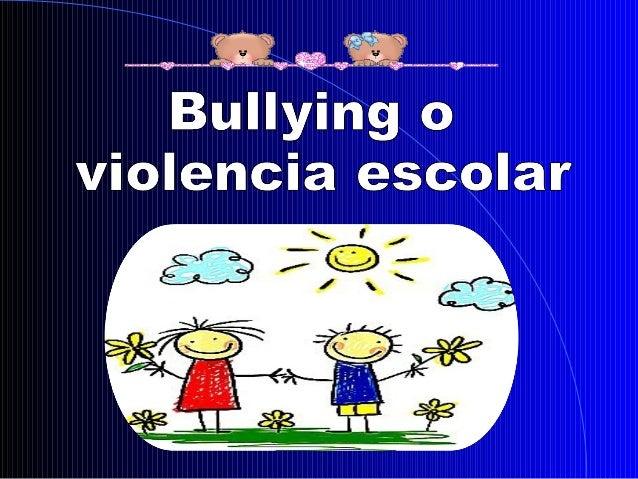 Conversemos …Conversemos … ¿Que sabemos del Bullying? ¿Alguna vez he visto a mi compañero ser victima del Bullying? ¿Qu...