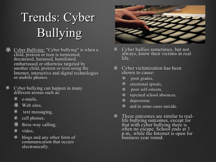 bullycide a cause and effect essay This task gives focus on essay writing based  when neil marr and i were writing our book bullycide:  i find out that there are some causes of bullying in school.
