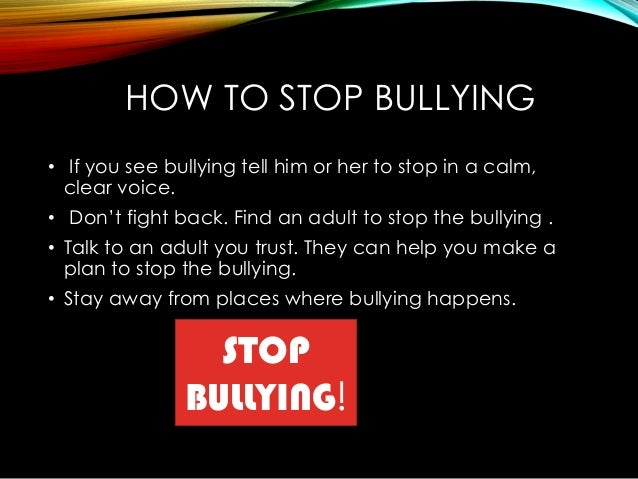 School bullying powerpoint template by poweredtemplate. Com youtube.