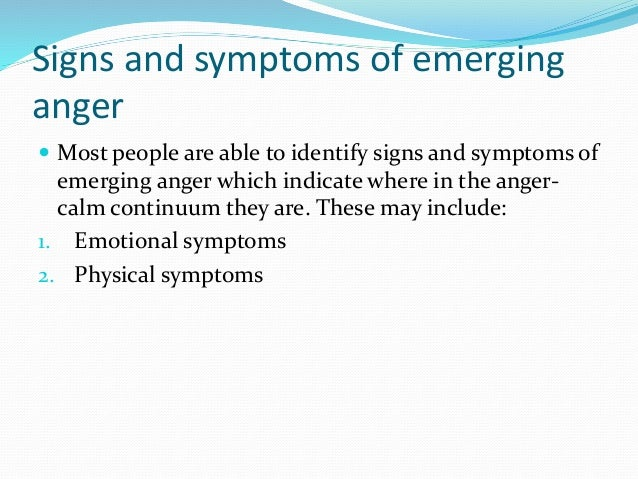 2 1 identify the signs and symptoms A medical sign is an objective indication of some medical fact or characteristic  that may be  symptoms and signs are often nonspecific, but often combinations  of them are at least suggestive of certain  1 semiotics 2 versus symptoms 3  types 4 technological development creating signs detectable only by  physicians.