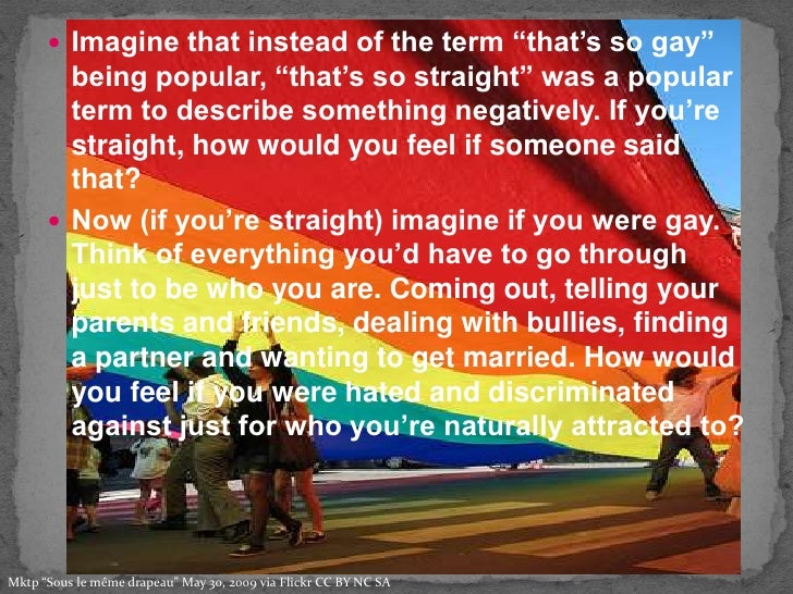 parents of gay adults