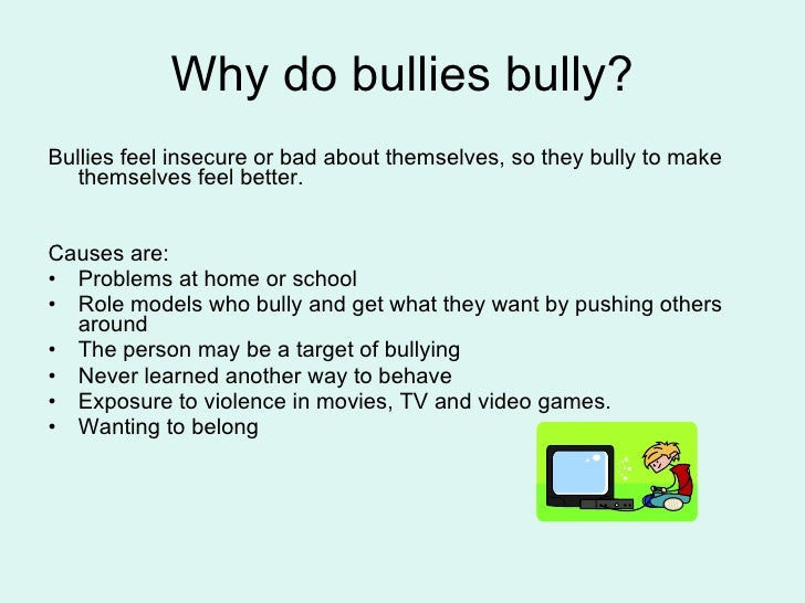 coach bullying essay Bullying behavior by athletic coaches but rather a high school basketball coach thors state that bullying is determined.