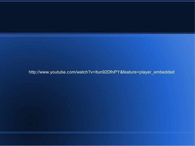 http://www.youtube.com/watch?v=ltun92DfnPY&feature=player_embedded