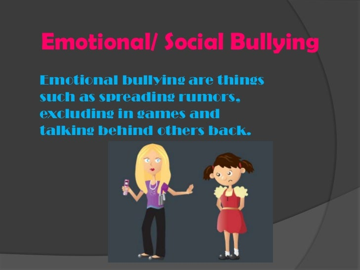 "cyber bullying cause and effect essay Cause and effect of bullying essay effect of bullying essay effects of bullying in school is much larger than the word ""bullying"" or ""cyberbullying."
