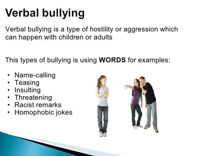St mary's c of e primary school anti-bullying.