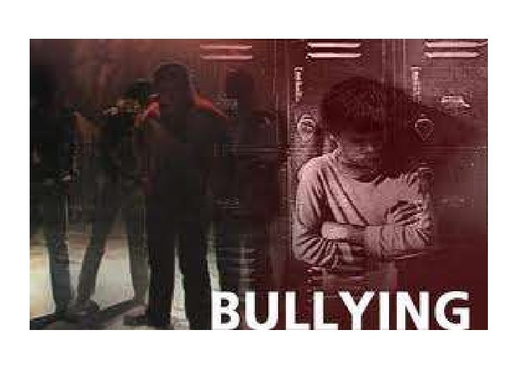 Acoso escolar• El acoso escolar (también conocido como  hostigamiento escolar, matonaje escolar o por su  término inglés b...