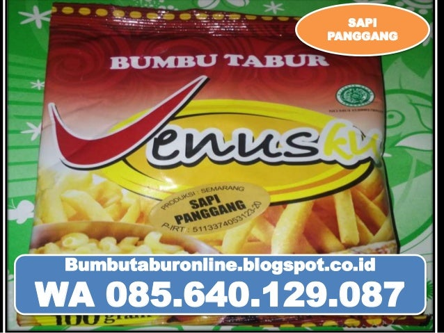 Bumbutaburonline.blogspot.co.id WA 085.640.129.087 JAGUNG BAKAR