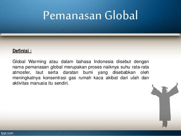 Global warming simple english wikipedia, the free encyclopedia.