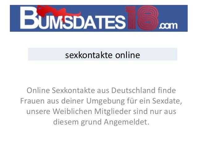 sexdates online Amstelveen