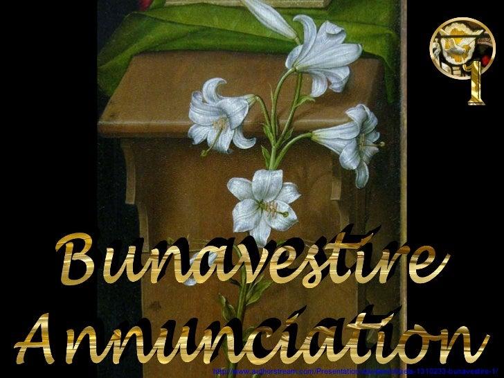 http://www.authorstream.com/Presentation/sandamichaela-1310233-bunavestire-1/