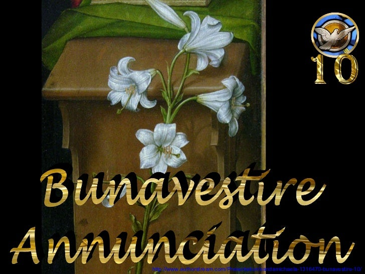 http://www.authorstream.com/Presentation/sandamichaela-1316470-bunavestire-10/