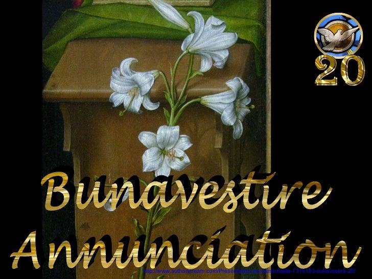 http://www.authorstream.com/Presentation/sandamichaela-1319193-bunavestire-20/