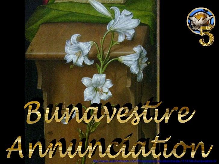 http://www.authorstream.com/Presentation/sandamichaela-1314746-bunavestire-5/