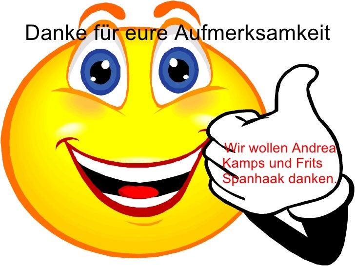 Smileys Rostock