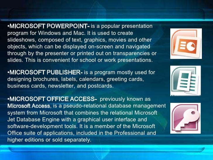 Ms powerpoint presentation slides | top rated writing company.
