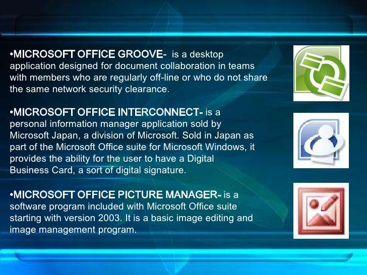 Microsoft office picture manager download windows 7 valuededal - Windows office 7 download ...